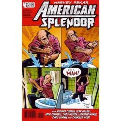 American Splendor n°2