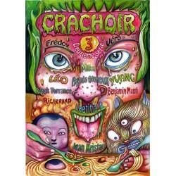 Crachoir n°3