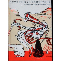 Intestinal Fortitude
